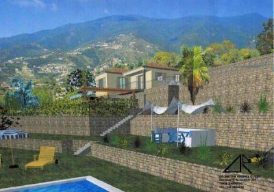 Недвижимость в италии в анцио